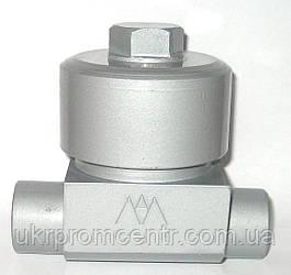 Конденсатоотводчик термодинамический 45с13нж, 45нж13нж