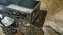 Мангал декоративный (ручной работы), фото 3
