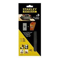 Сетка шлифовальная STANLEY STA39047 (США/Германия)