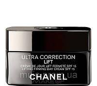"""Дневной крем для лица  Chanel """"Precision Ultra Correction Lift"""", 50 g"""