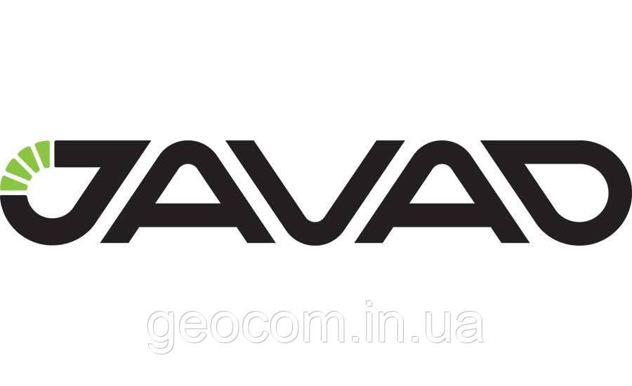 Программное обеспечение Javad NetView