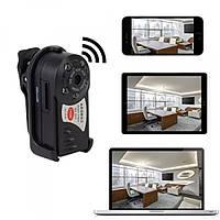 Камера camera ip