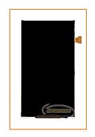Дисплей (LCD) Lenovo A656, A766, A658, A788 Original