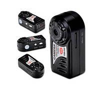 Ip камера видеонаблюдения для дома