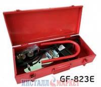 Паяльник для сварки полипропиленовых труб Fora 800 Вт д.20-32 мм