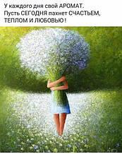 Лікування алергії БАД НСП.