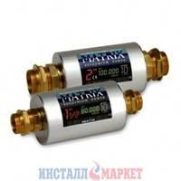 Магнитный преобразователь воды Aquamax MATRIX 1 1/2-2