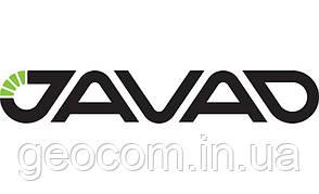 Javad GNSS с помощью ПО Firmware Loader