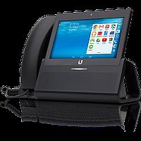 IP-Телефон Ubiquiti UVP-EXECUTIVE