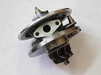 Картридж турбины Renault Laguna / Nissan Primera, F9Q, (2002), 1.9D, 88/120