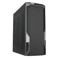 Корпус Delux DLC-MD293 400W