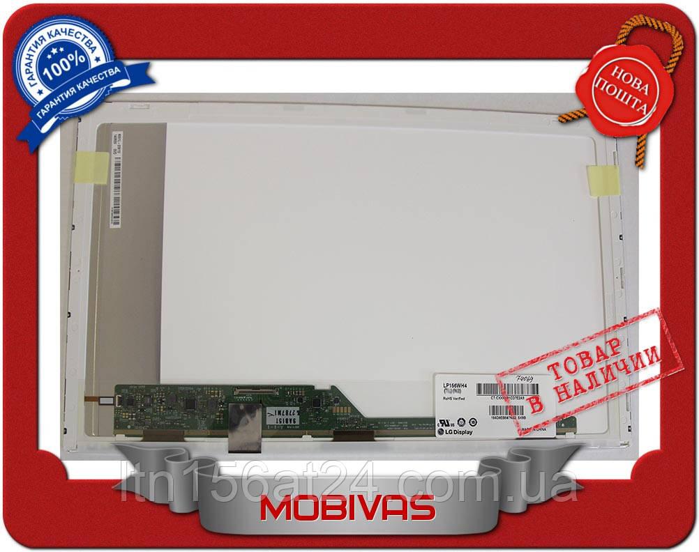 Матрица 15,6 LG LP156WH4 TL N2 LED N1