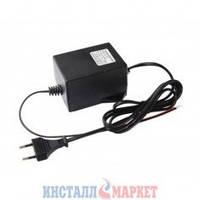Блок питания (трансформатор) для комплектов повышения давления в системах RO, напряжение 220V/24V, сила тока 1.2А