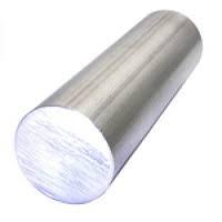 Алюминиевый круг д. 250 мм Д16