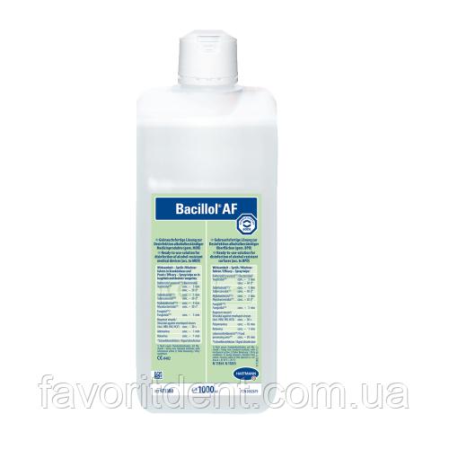 Бациллол 1л (ОРИГИНАЛ 100%)
