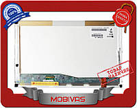 Матрица 15,6 Innolux BT156GW02 LED для ноутбука Samsung
