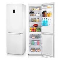 Холодильник Samsung RB 31FERNDWW