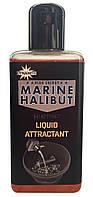 Аттрактант Dynamite Baits Marine Halibut Liquid Attractant 250ml