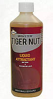 Аттрактант Dynamite Baits Tiger Nut Liquid Attractant 500ml