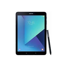 """Samsung Galaxy Tab S3 9.7"""" 32GB LTE Black (SM-T825NZKASEK)"""