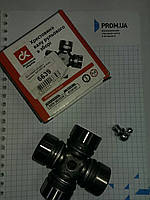 Крестовина рулевого кардана ЗИЛ 5301 ДК