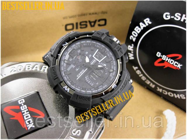 f364739505dd Поэтому нет ничего удивительного в том, что качественные реплики часов  известных брендов, характеризующиеся высоким качеством и максимально полным  сходством ...