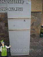 Холодильник трехкамерный GoldStar GR-403SF холодильниках с системой No Frost