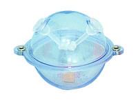 Поплавок-шарик Balzer водоналивной 23мм.