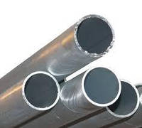 Трубы стальные электросварные ГОСТ 10705-80