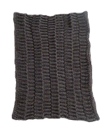 Шарф хомут женский м 8330, разные цвета   (В.И.В.)