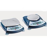 Весы OHAUS SPS202F(402F)
