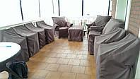 Чехлы на кресла., фото 1