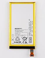 Оригинальный аккумулятор LIS1547ERPC для Sony Z2 Mini ZL2 Z2a D6563 SOL25