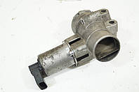 Клапан EGR 0.8L Smart Fortwo 450 A6600900954 б/у