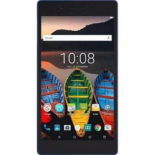"Lenovo Tab 3-730X 7"" LTE 16GB Slate Black (ZA130192UA) , фото 2"