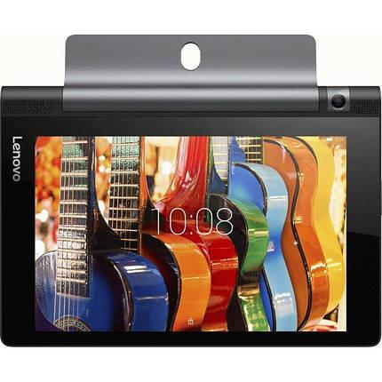 Lenovo Yoga Tablet 3-850M LTE 16GB Black (ZA0B0054UA) , фото 2