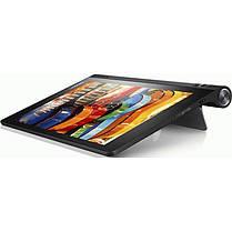 Lenovo Yoga Tablet 3-850M LTE 16GB Black (ZA0B0054UA) , фото 3