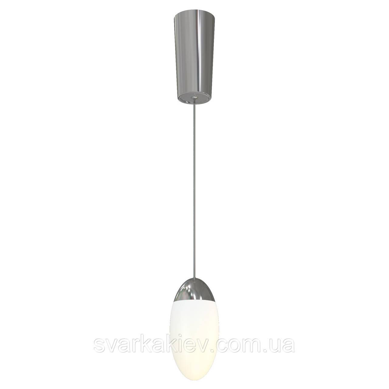 LED подвес Pendant Carpet 3W