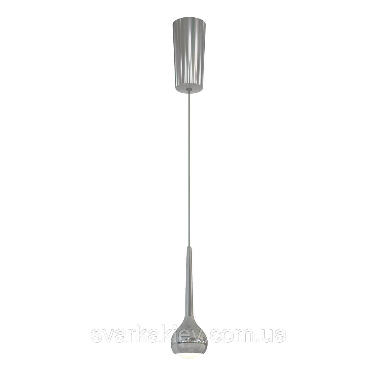 LED подвес Pendant Dribble 4W