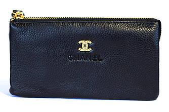 Chanel 009 косметичка
