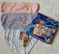 Трусики для девочек Disney , фото 1