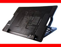 Супер цена на Подставка-кулер для ноутбука Ergostand
