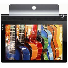 Lenovo Yoga Tablet 3-X50 10 LTE 16GB Black (ZA0K0025UA)