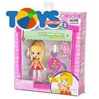 Кукла «Тиара Спарклс», 56411