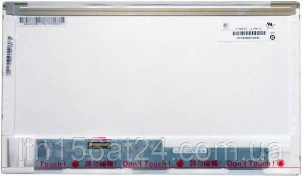 Матрица ноутбука Asus K55VD 15,6 40pin 1366*768