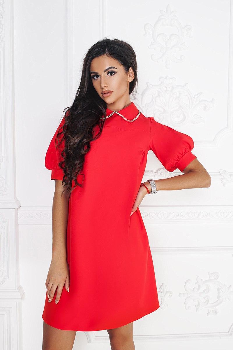 Купить Платье 55 Лет