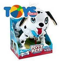 Игрушка PEPPY PETS «Далматинец», 245284