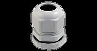 Сальник MG 16 діаметр провідника 6-10мм ІР68