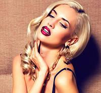 Идеальный цвет лица: 15 секретов, которые сделают кожу совершенной