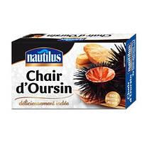 Деликатес Chair d'Oursin